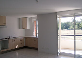 Renting Apartment 3 rooms 63m² Léguevin (31490) - Photo 1