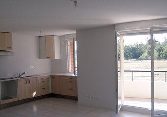 Location Appartement 3 pièces 63m² Léguevin (31490) - Photo 1