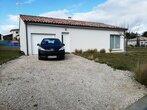 Sale House 3 rooms 95m² Fontenilles - Photo 10