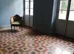 Vente Maison 12 pièces 750m² Aignan - Photo 15