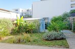 Vente Maison 4 pièces 90m² Blagnac (31700) - Photo 3