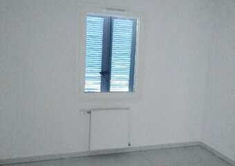 Sale Apartment 2 rooms 44m² La Salvetat-Saint-Gilles