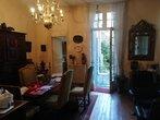 Vente Appartement 3 pièces 78m² Toulouse (31000) - Photo 4