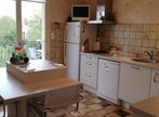 Sale House 6 rooms 206m² La Salvetat-Saint-Gilles - Photo 9