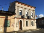 Sale Building Léguevin (31490) - Photo 3