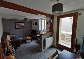Sale House 3 rooms 77m² Saint-Sulpice-sur-Lèze - Photo 1