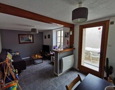 Sale House 3 rooms 77m² ST SULPICE SUR LEZE - photo