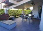 Sale House 5 rooms 102m² Gratentour - Photo 2