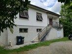 Vente Maison 7 pièces 150m² Léguevin (31490) - Photo 2
