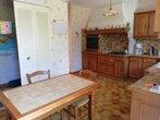 Sale House 5 rooms 149m² La Salvetat-Saint-Gilles - Photo 9