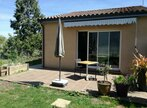Renting Apartment 2 rooms 50m² Colomiers (31770) - Photo 1