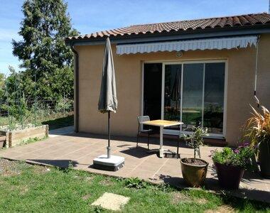 Location Appartement 2 pièces 50m² Colomiers (31770) - photo