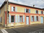 Sale House 7 rooms 217m² Plaisance-du-Touch - Photo 1