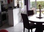 Vente Appartement 2 pièces 40m² Colomiers - Photo 3
