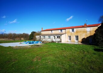 Sale House 9 rooms 300m² Aussonne - Photo 1