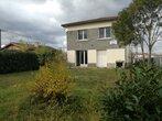Vente Maison 6 pièces 113m² Plaisance-du-Touch (31830) - Photo 1