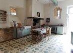 Sale House 12 rooms 750m² Aignan - Photo 10