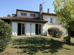 Location Maison 4 pièces 140m² La Salvetat-Saint-Gilles (31880) - Photo 1