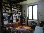 Renting Apartment 3 rooms 125m² Plaisance-du-Touch (31830) - Photo 4