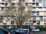 Vente Appartement 4 pièces 80m² Colomiers (31770) - Photo 9