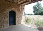 Vente Maison 12 pièces 750m² Aignan - Photo 27
