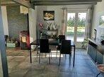 Vente Maison 9 pièces 300m² Aussonne - Photo 3