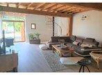 Sale House 5 rooms 220m² Poucharramet - Photo 2