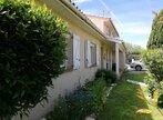 Sale House 7 rooms 129m² Léguevin - Photo 19