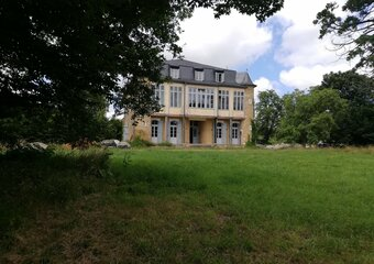 Sale House 12 rooms 750m² Aignan - Photo 1