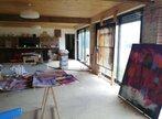 Vente Maison 12 pièces 750m² Aignan - Photo 29