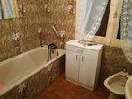 Sale House 4 rooms 90m² Plaisance-du-Touch (31830) - Photo 5