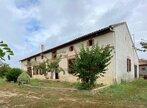 Sale House 5 rooms 220m² Poucharramet - Photo 5