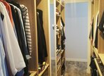 Sale House 6 rooms 220m² Pibrac - Photo 13