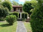Sale House 4 rooms 90m² Plaisance-du-Touch (31830) - Photo 1