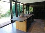 Sale House 4 rooms 115m² GOYRANS - Photo 5