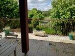 Sale House 4 rooms 90m² Plaisance-du-Touch (31830) - Photo 6