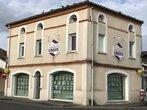 Sale Building Léguevin (31490) - Photo 1