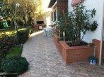 Sale House 4 rooms 120m² Fontenilles (31470) - Photo 9