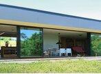 Sale House 4 rooms 115m² GOYRANS - Photo 14