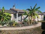 Vente Maison 5 pièces Buzet-sur-Tarn (31660) - Photo 1