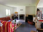 Vente Maison 4 pièces 103m² Plaisance-du-Touch (31830) - Photo 3