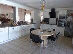 Sale House 6 rooms 188m² Plaisance-du-Touch - Photo 4