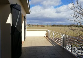 Renting Apartment 4 rooms 145m² Fonsorbes (31470) - Photo 1