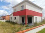 Vente Maison 4 pièces 121m² Montaigut-sur-Save - Photo 2