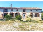 Sale House 5 rooms 220m² Poucharramet - Photo 7