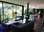 Sale House 4 rooms 115m² GOYRANS - Photo 3