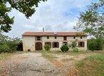Sale House 5 rooms 220m² Poucharramet - Photo 1