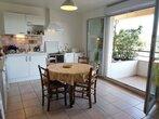 Vente Appartement 5 pièces 172m² Toulouse (31000) - Photo 5