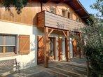 Sale House 6 rooms 200m² Plaisance-du-Touch (31830) - Photo 2