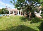 Sale House 7 rooms 129m² Léguevin - Photo 18